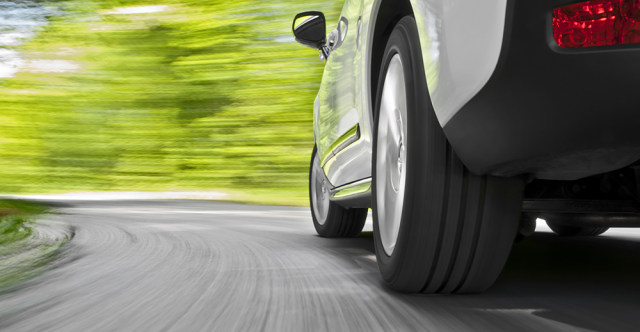 Brake Whisperer: Listening for Signs of Vehicle Trouble