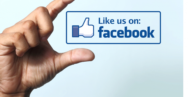 Join Our Facebook Community For Weekly News, Offers